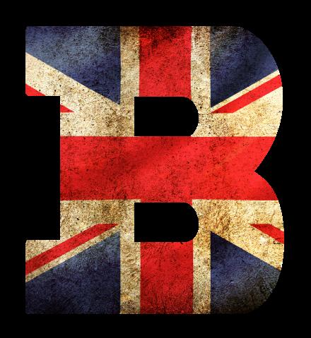 Buying_British