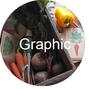 graphiclogo2