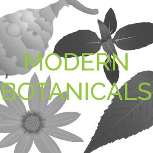modern-botanicals